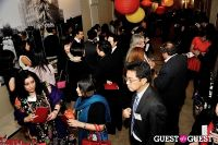 AABDC Lunar New Year Reception #255