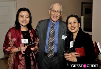AABDC Lunar New Year Reception #256