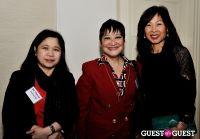 AABDC Lunar New Year Reception #259