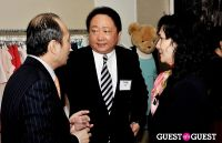 AABDC Lunar New Year Reception #266