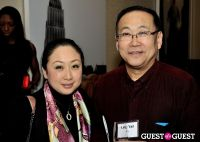 AABDC Lunar New Year Reception #267