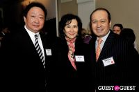 AABDC Lunar New Year Reception #268