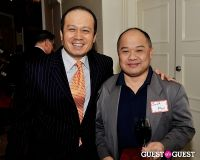 AABDC Lunar New Year Reception #272