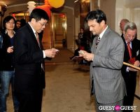 AABDC Lunar New Year Reception #273