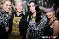 TL-180 Autumn-Winter Handbag Collection Hosted by Claire and Virginie Courtin #21