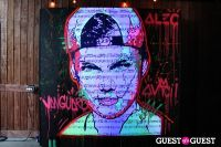 Avicii Presents House For Hunger at Vanguard #2