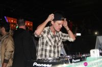 Avicii Presents House For Hunger at Vanguard #20