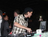 Avicii Presents House For Hunger at Vanguard #21