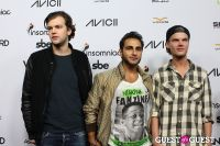 Avicii Presents House For Hunger at Vanguard #35