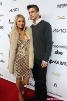 Avicii Presents House For Hunger at Vanguard #43