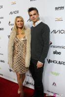 Avicii Presents House For Hunger at Vanguard #44