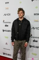 Avicii Presents House For Hunger at Vanguard #46