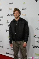 Avicii Presents House For Hunger at Vanguard #47