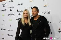Avicii Presents House For Hunger at Vanguard #51