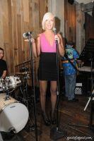 CariDee English at Johnny Utah's #35