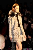 Timo Weiland FW13 Show #7