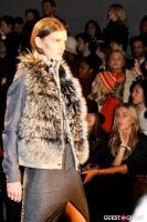 Timo Weiland FW13 Show #8