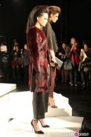 Monika Chiang FW13 Presentation #7