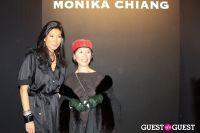 Monika Chiang FW13 Presentation #52