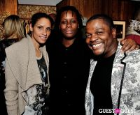 Mickalene Thomas' Decopolis: the talent of others opening reception #29