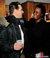 Mickalene Thomas' Decopolis: the talent of others opening reception #76