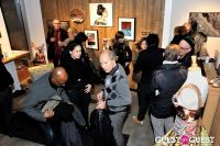 Mickalene Thomas' Decopolis: the talent of others opening reception #129
