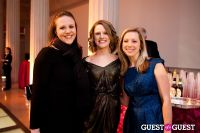 S.O.M.E. Gala @ Corcoran Gallery of Art #8