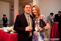 S.O.M.E. Gala @ Corcoran Gallery of Art #20