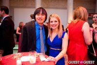 S.O.M.E. Gala @ Corcoran Gallery of Art #35