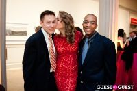 S.O.M.E. Gala @ Corcoran Gallery of Art #65