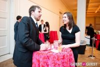 S.O.M.E. Gala @ Corcoran Gallery of Art #85