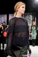 Mercedez-Benz Charlotte Ronson #16