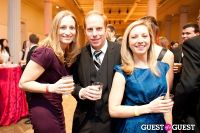 S.O.M.E. Gala @ Corcoran Gallery of Art #91