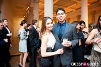 S.O.M.E. Gala @ Corcoran Gallery of Art #94