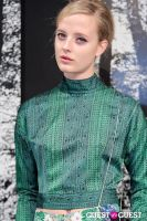 Mercedez-Benz Charlotte Ronson #90