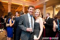 S.O.M.E. Gala @ Corcoran Gallery of Art #108
