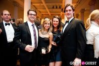 S.O.M.E. Gala @ Corcoran Gallery of Art #110