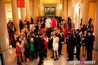 S.O.M.E. Gala @ Corcoran Gallery of Art #118