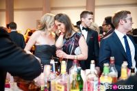 S.O.M.E. Gala @ Corcoran Gallery of Art #121