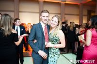 S.O.M.E. Gala @ Corcoran Gallery of Art #122