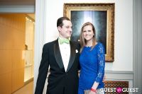 S.O.M.E. Gala @ Corcoran Gallery of Art #125