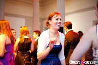 S.O.M.E. Gala @ Corcoran Gallery of Art #132