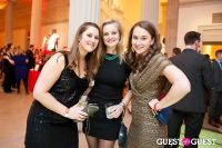 S.O.M.E. Gala @ Corcoran Gallery of Art #135