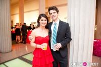 S.O.M.E. Gala @ Corcoran Gallery of Art #136