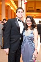 S.O.M.E. Gala @ Corcoran Gallery of Art #137