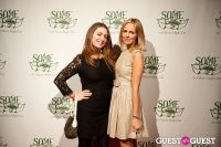 S.O.M.E. Gala @ Corcoran Gallery of Art #143