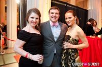 S.O.M.E. Gala @ Corcoran Gallery of Art #149
