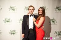 S.O.M.E. Gala @ Corcoran Gallery of Art #162