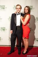 S.O.M.E. Gala @ Corcoran Gallery of Art #163