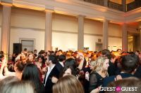 S.O.M.E. Gala @ Corcoran Gallery of Art #166
